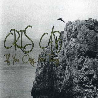 Cris Cab – If You Only Had Today Lyrics | Letras | Lirik | Tekst | Text | Testo | Paroles - Source: emp3musicdownload.blogspot.com