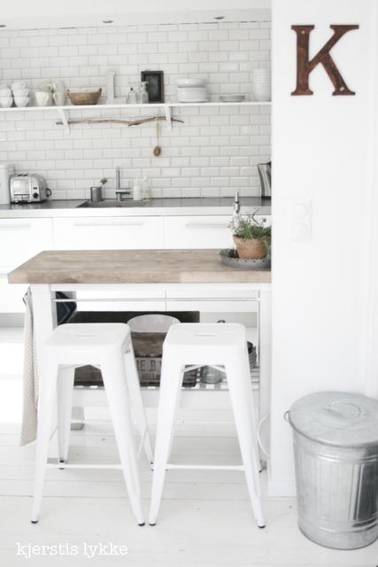 Ikea Taburetes Cocina | Ikea Cocina Barra Sponey Com Ideas De Diseno Para La Cocina