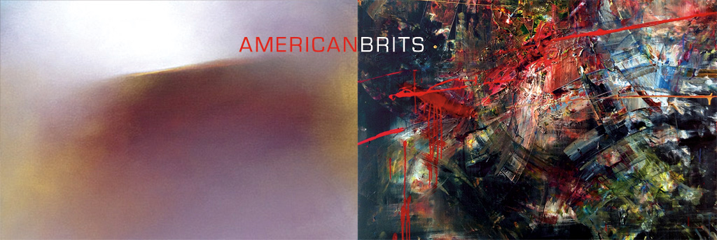 AmericanBrits