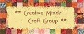 Craft Group