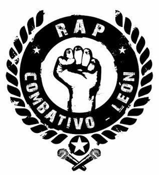 Rap Combativo León