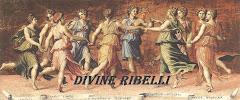 Blog Divine Ribelli
