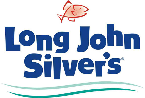 Long John Silvers Long Island