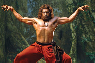 Suriya and Shruthi Hassan latest film 7aam Arivu Latest Stills