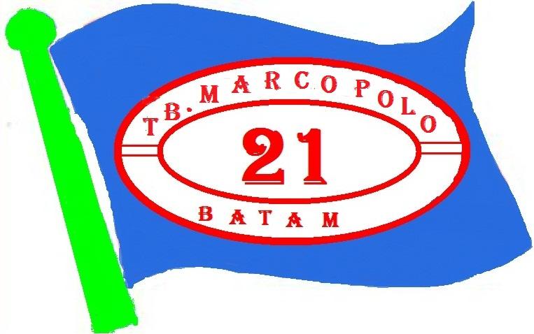 Cara Bikin Logo Perusahaan dan Logo Kapal Sendiri | PELAUT INDONESIA