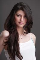 Veet Miss Super Model Contestant Anam