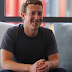 Zuckerberg announces coalition to make Internet affordable for all