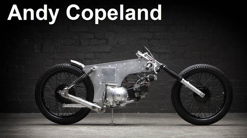 AndyCopeland