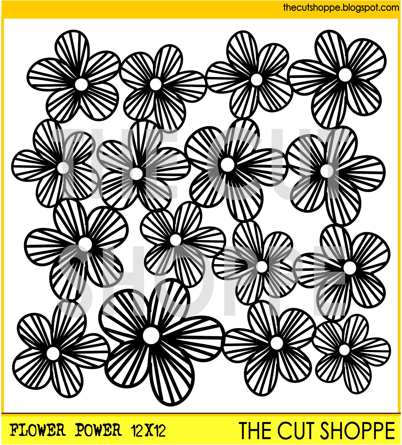https://www.etsy.com/listing/210864192/the-flower-power-background-cut-file-is?ref=shop_home_active_20
