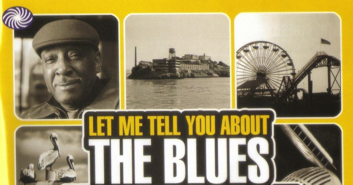Jack McVea Orchestra Jack McVae And His Orchestra Mumblin' Blues / Tatoe Pie