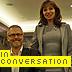 Susanne Bier & Christopher Kyle talk Serena