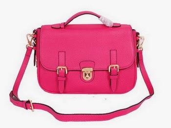prada man bag price - Luxury Replica Handbags Online Shop: New Replica prada handbags on ...
