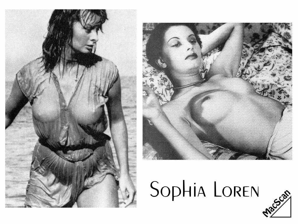 http://4.bp.blogspot.com/-i-GU_B55_bY/UOwgjgMwZRI/AAAAAAAAsN8/iAqTC4l4k2Q/s1600/Sophia+Loren+Nude+-+Early+Paparazzi+Set+2.jpg