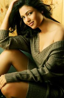Ishita Tiwary Latest Hot Stills