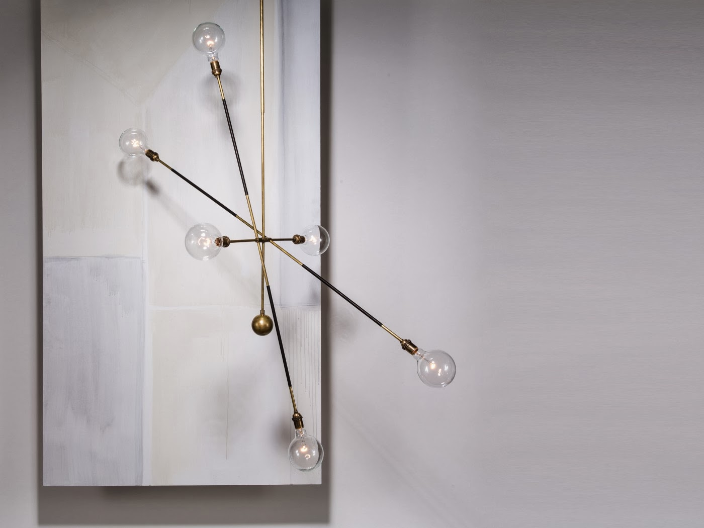 guest blog apparatus lighting apparatus lighting