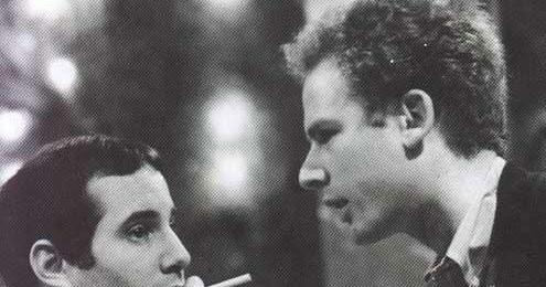 Boomer Beefcake and Bonding: Hugh OBrian and the Gay