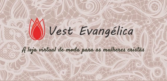 Vest Evangélica