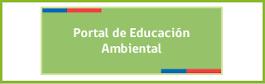 Portal de Educación Ambiental