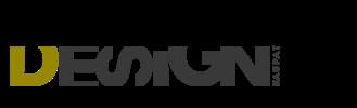 http://www.designkaupat.fi/designmerkit/
