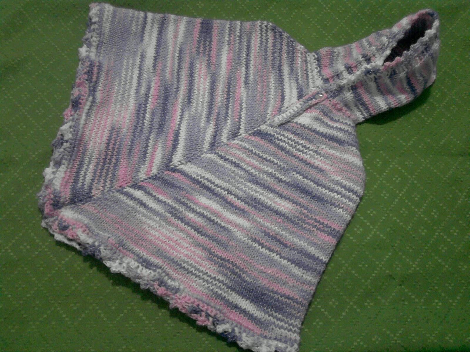 Capas Tejidas En Crochet | apexwallpapers.com