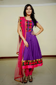Gorgeous Samantha Latest Photos Gallery-thumbnail-12