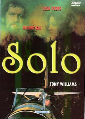 SOLO (1978) Ver online - Español latino