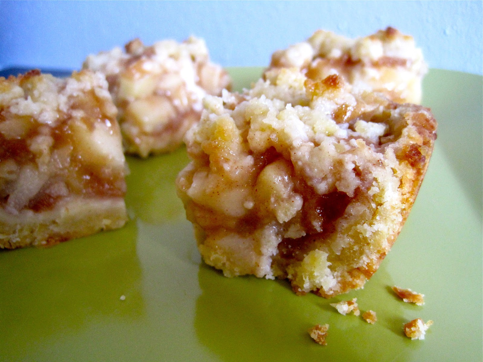Cele's Old-Fashioned Pear Cake Recipe — Dishmaps