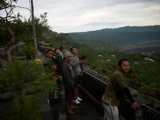 Downhill Penelokan Kintamani 11.jpg
