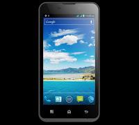 trik mengetahui dead pixel layar smartphone