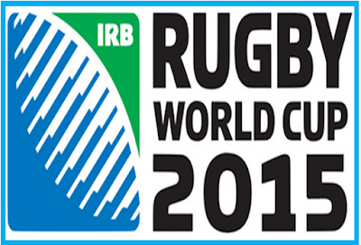 tv schedule for rugby world cup 2015