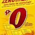 Cebu Pacific Air's ZERO to HERO SALE!