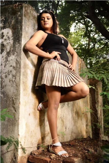 indian actress hot image