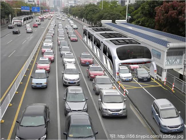 http://4.bp.blogspot.com/-i-_UCOjsC6Q/TxoJjKZEMxI/AAAAAAAABNE/Ek9FjMl396s/s1600/China-bus-2.jpg