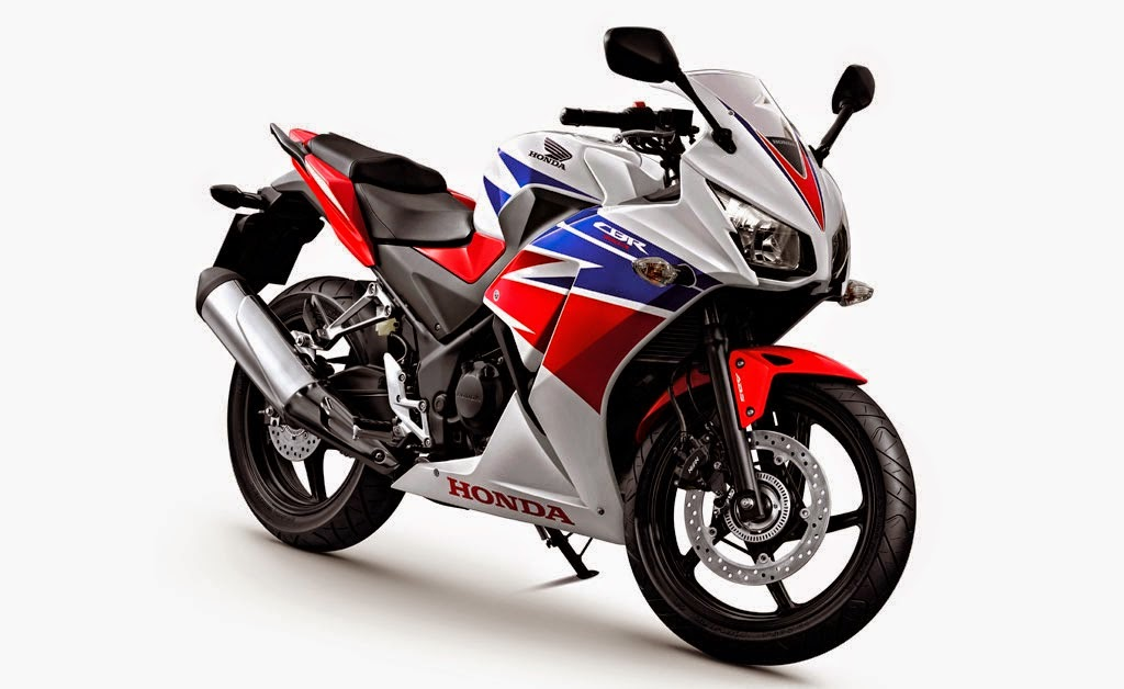 List Of New Sports Bikes In India Under Rs 100000 To Rs 300000