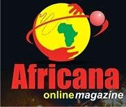AFRICANA MAGAZINE'S BLOG
