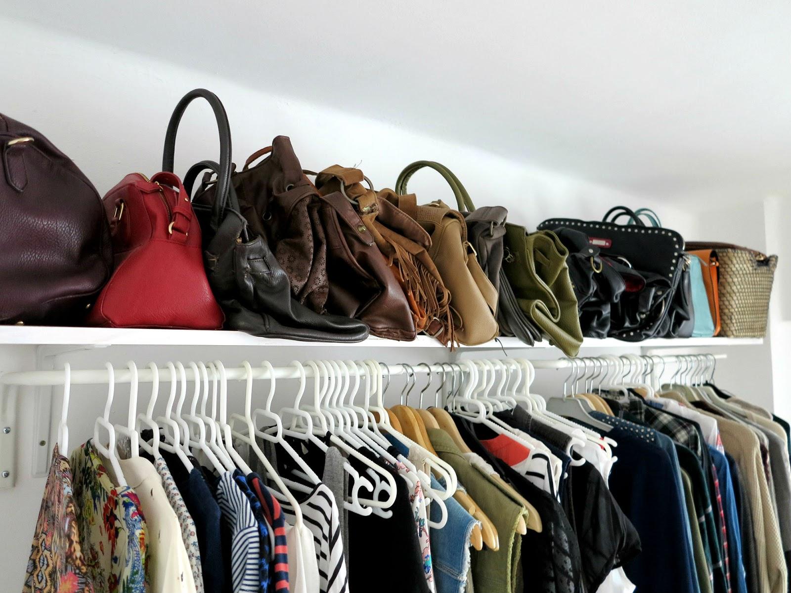 Rocco En Mi Sofa Diy Vestidor Low Cost ~ Cuanto Cuesta Hacer Un Vestidor