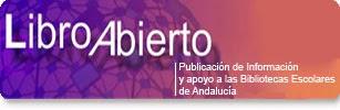 Revista Libro Abierto