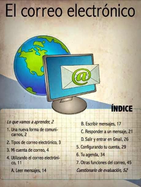 http://www.juntadeandalucia.es/educacion/adistancia/avep/file.php/93/TIC_UD11_win.pdf