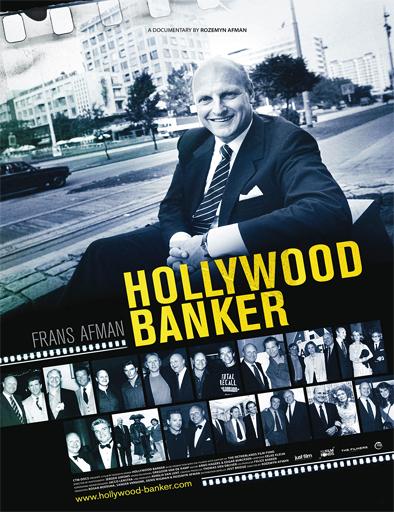 Ver Hollywood Banker (2014) Online