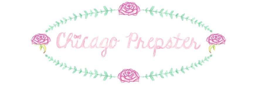 Chicago Prepster