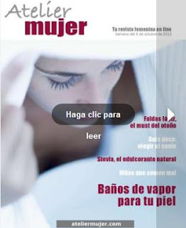 revista atelier mujer 8-10-12