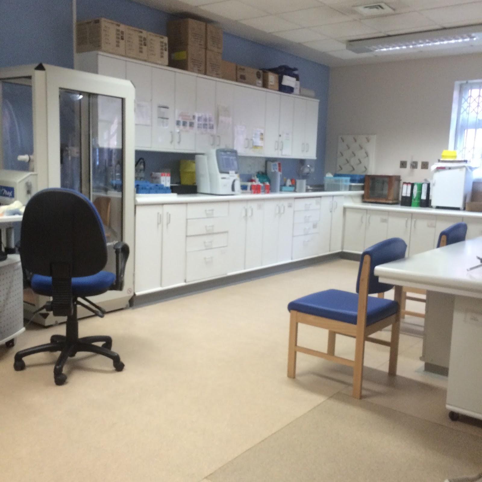 Wythenshawe Function Room