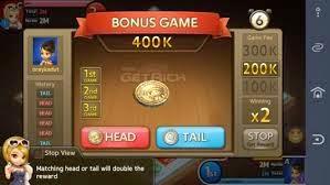 Let's Get Rich Game Center Hack