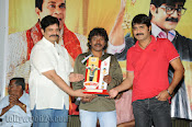 Malligadu Marriage Bureau audio platinum disk function-thumbnail-19