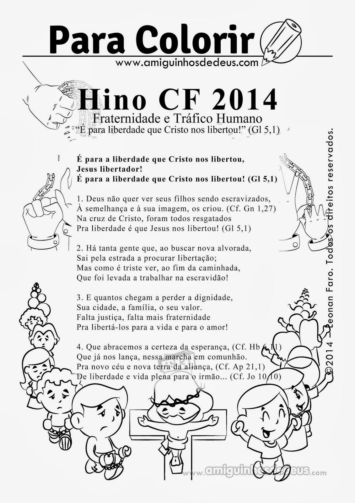 check catequesecomcriancas blogspot com br s seo