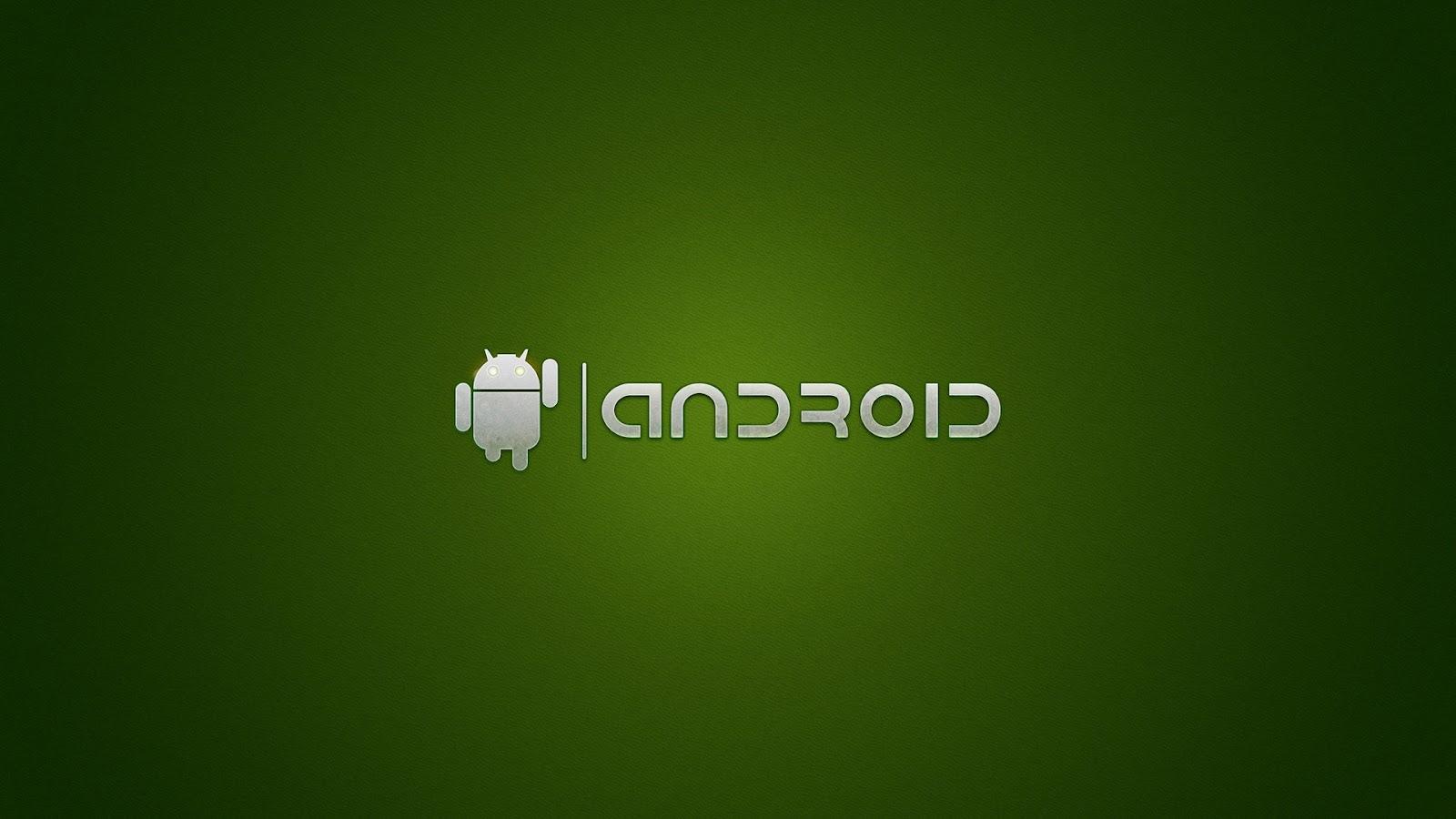 android lokal dan branded