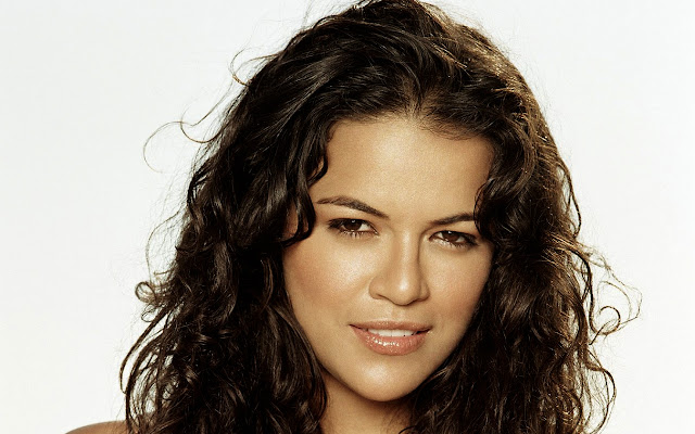 Michelle Rodriguez Biography and Photos 2011