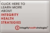 Integrity Health Strategies