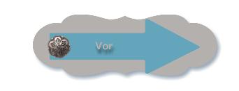 http://www.papier-zeug.de