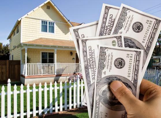 Quelles questions se poser lors de l'achat d'un bien immobilier?